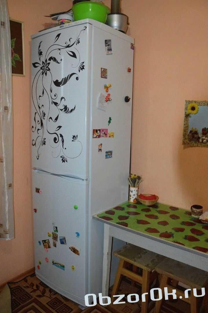 Холодильник атлант 6025 031 фото