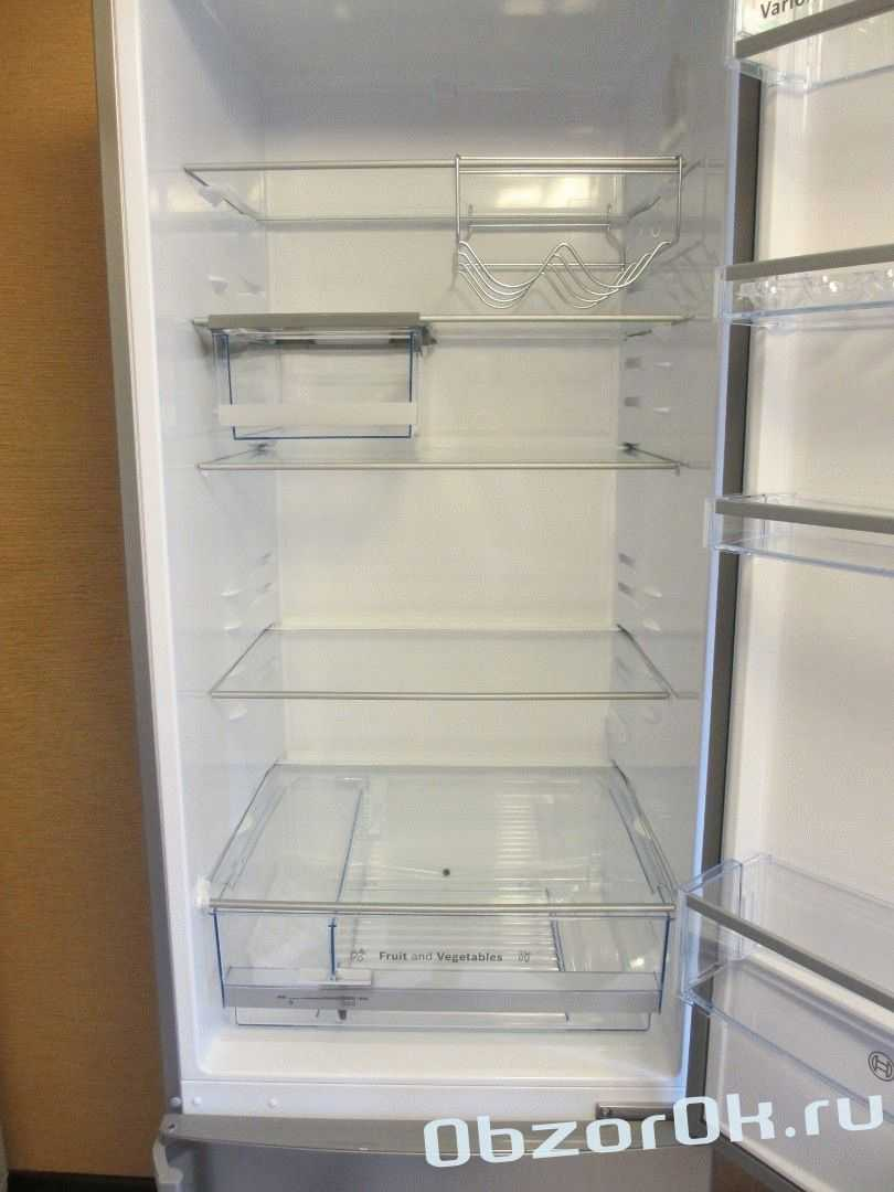 инструкция по перестановке двери на другую сторону холодильника веко