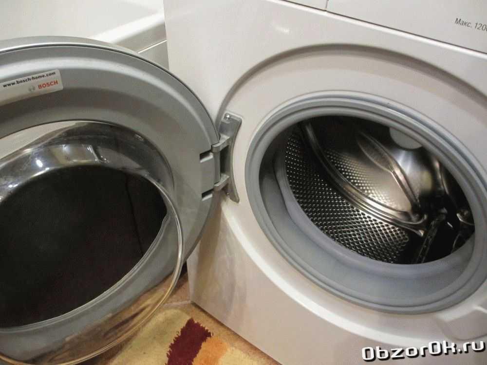 обслуживание стиральных машин electrolux Сущёвский тупик