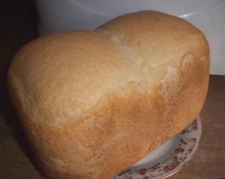 Какую хлебопечку для дома выбрать - советы покупателей