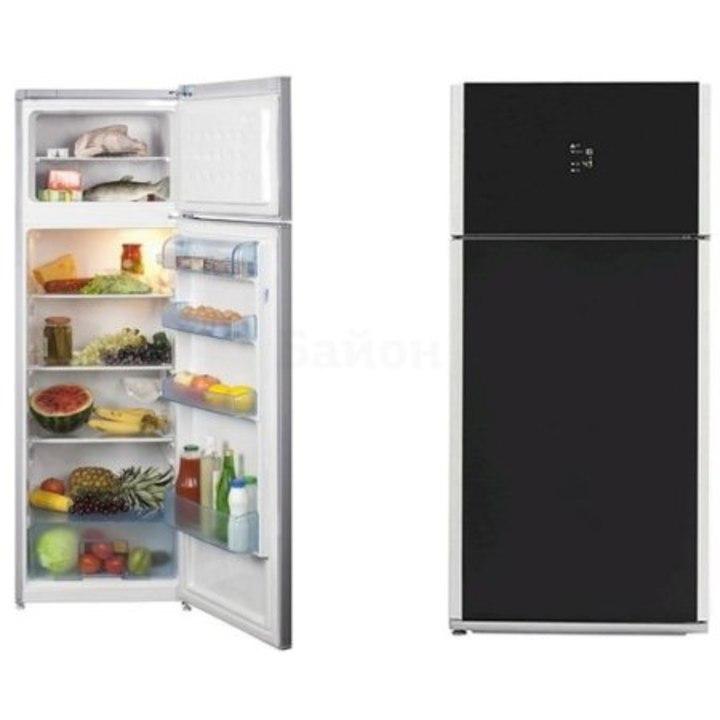 Самый лучший холодильник