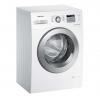 Обзор характеристик стиральной машины Samsung WW60H2230EW - отзыв потребителя