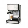 Обзор кофеварки Vitek VT-1514 - отзыв ценителей разного кофе