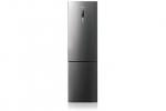Отзыв - обзор холодильника Samsung RL-63 GCBMG, плюсы и минусы модели