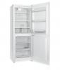 Отзыв о холодильнике INDESIT DF 5180 W. Разбор достоинств и недостатков модели