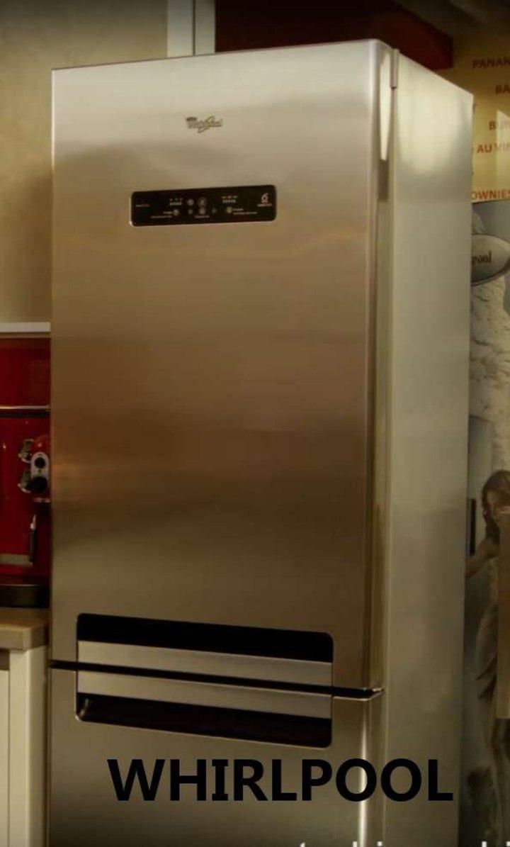 Какой марки лучше холодильник выбрать для дома