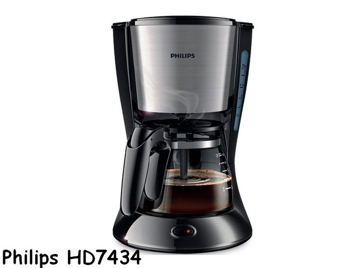 10_Philips HD7434