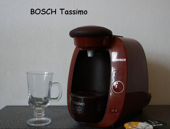 Как выбрать кофеварку для дома: виды кофеварок и рейтинг хороших моделей