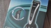 Впечатления от машинки для стрижки SCARLETT SC-HC63C56 после покупки