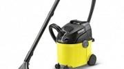 Выбор пылесосов с аквафильтром, их особенности, плюсы и минусы, рейтинг лучших моделей