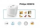 Особенности хлебопечки Philips HD9016 достоинства и недостатки