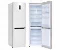 Холодильник LG GA-B379SVQA отзыв владельца: мой выбор