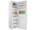 Холодильник LG GA-B489YVQZ отзывы и мнения потребителей