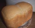 Как выбрать лучшую хлебопечку: советы, отзывы, видео