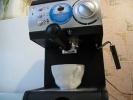 Отзыв - обзор кофеварки VITEK VT-1511 BK, достоинства и недоставки модели
