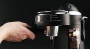 Кофеварка эспрессо Redmond RCM 1502 - честный отзыв покупателя после шести месяцев использования