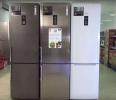 Выбираем фирму - марку холодильника
