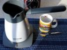 Как выбрать кофеварку для дома - обзор кофеварок и выбор лучшей