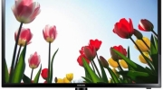 Рейтинг лучших телевизоров 32 дюйма