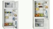 Нужные параметры в холодильнике. Выбираем со знанием дела