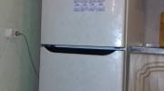 Холодильник LG GA-B409 SECA - вместительный, красивый, безопасный- холодильник для души