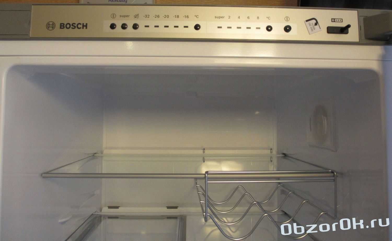 Ячейки для яиц в холодильник
