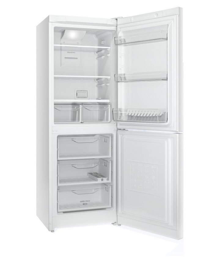 холодильник Indesit Df 5180 W отзыв и описание плюсов и минусов