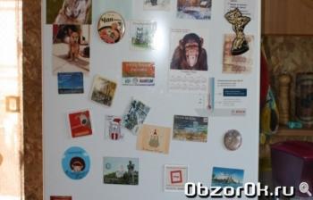 Видео холодильник bosch kgv39xw20r